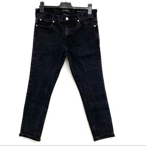 PacSun Skinny Comfort Stretch Jeans